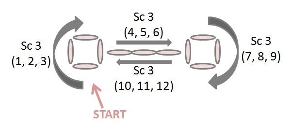 leg-tutorial2