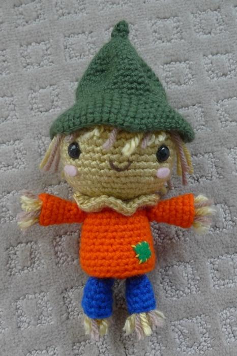 37 Crochet Cat Patterns – Stricken Wolle | 700x466