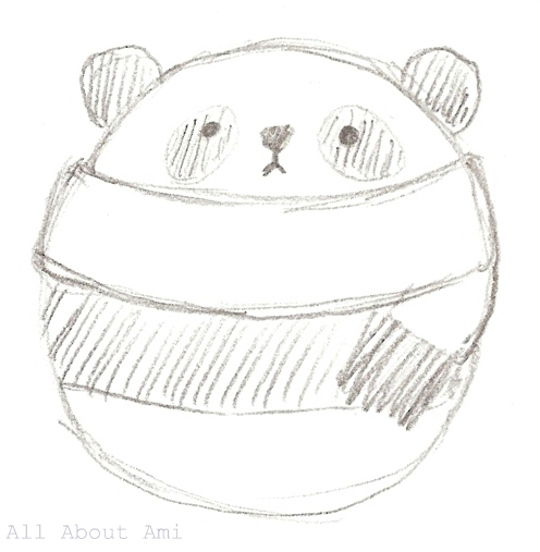 panda-sketch-logo