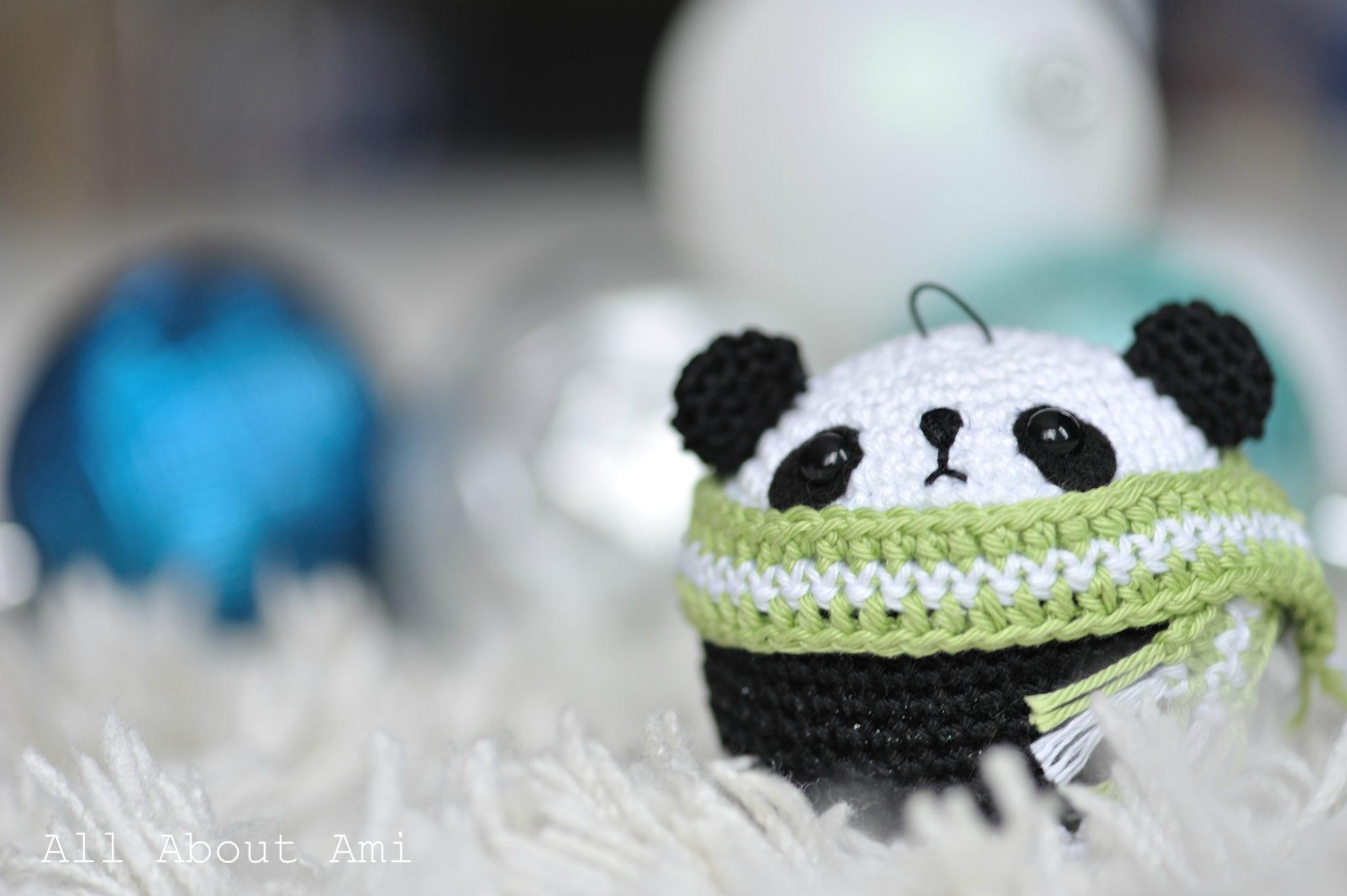 teddy-ornament1-1
