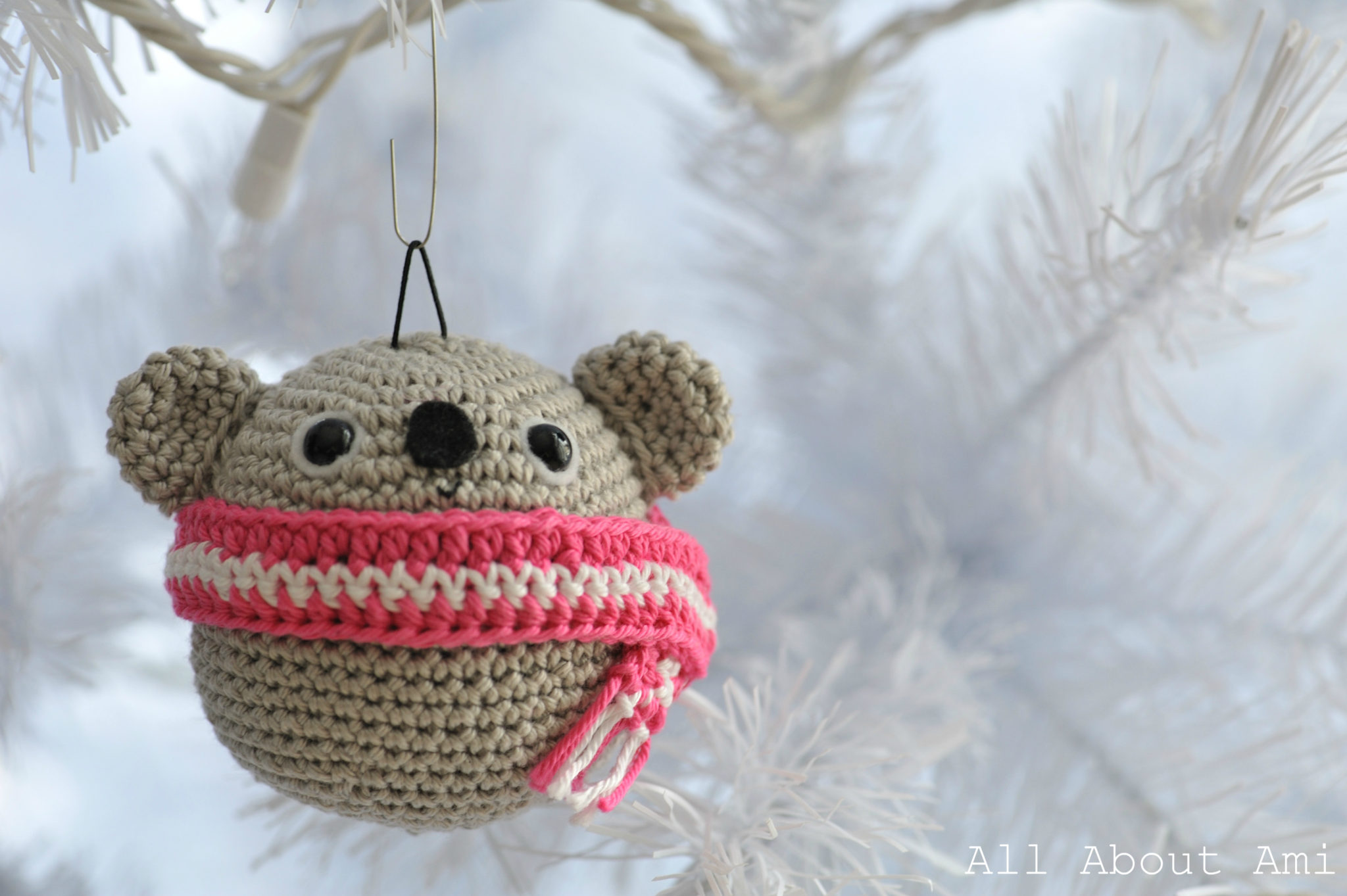 teddy-ornament1-10