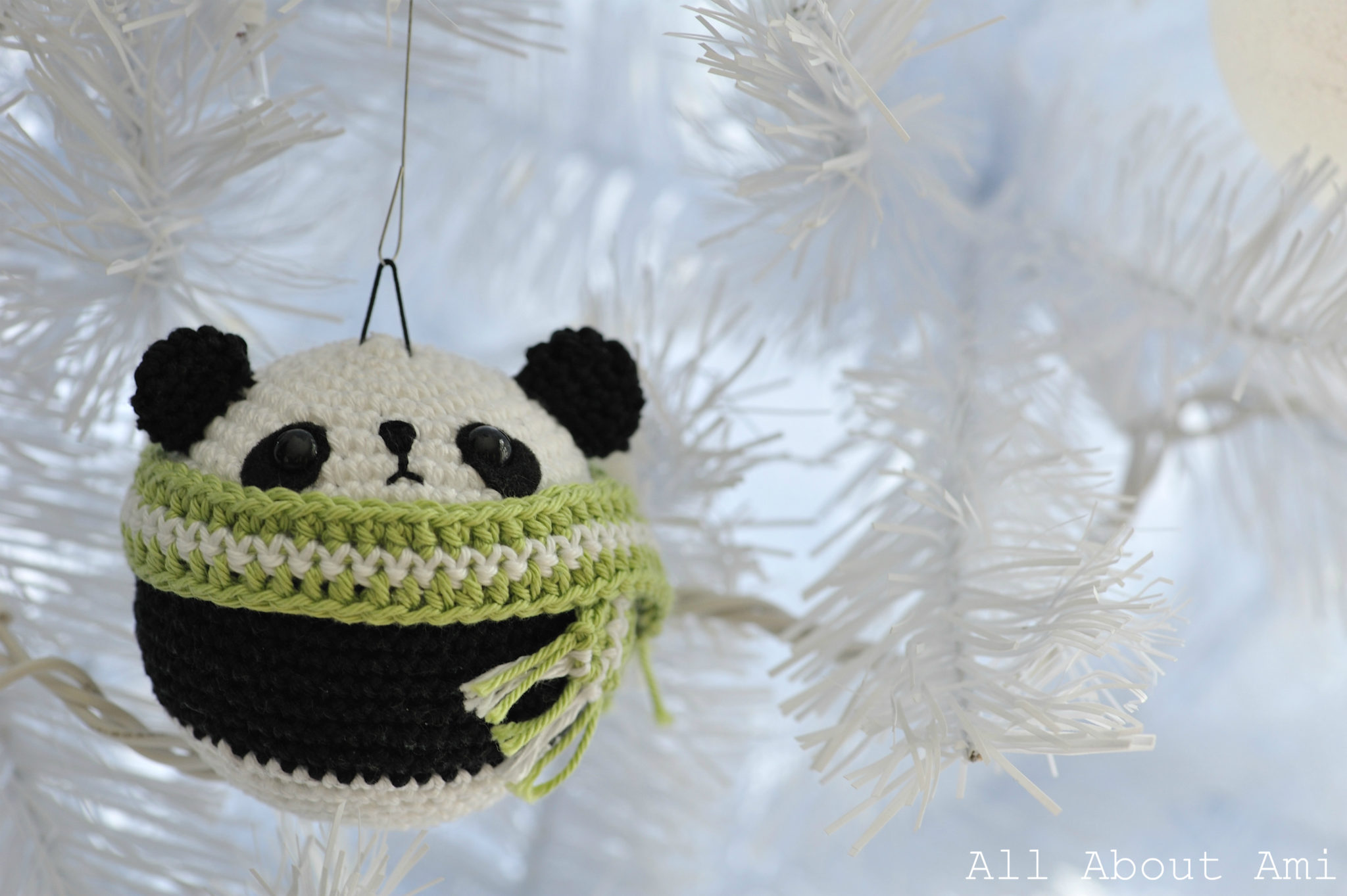 teddy-ornament1-11