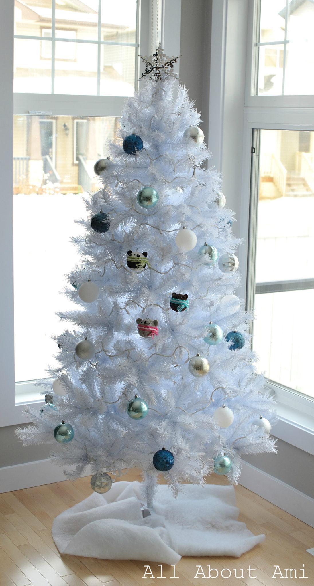 teddy-ornament1-12