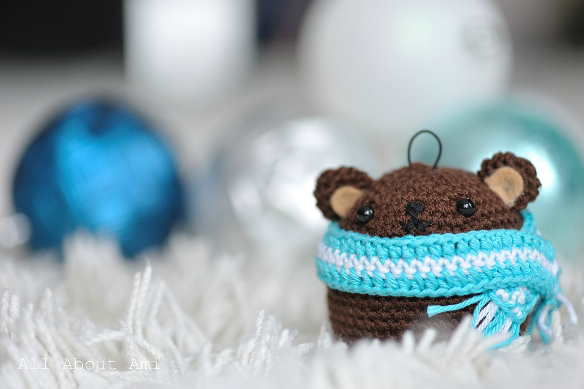 teddy-ornament1-2