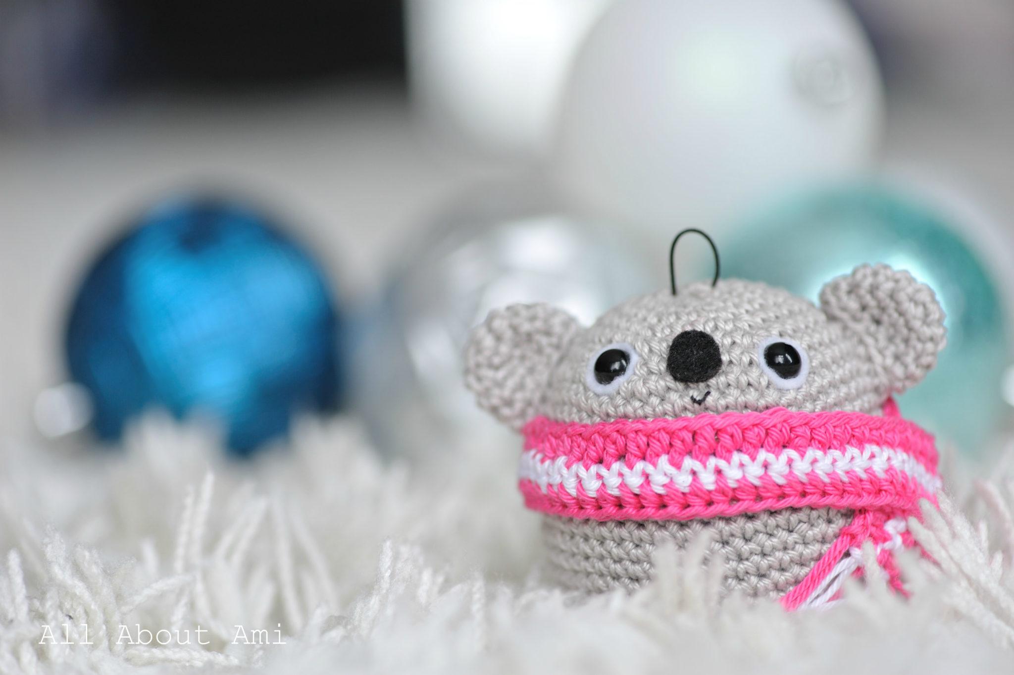 teddy-ornament1-3
