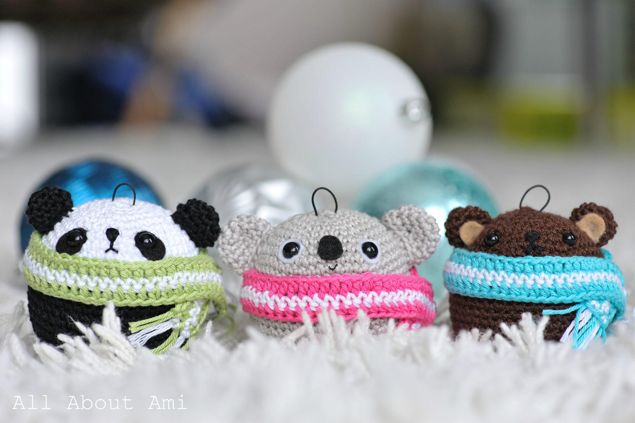 teddy-ornament1-4