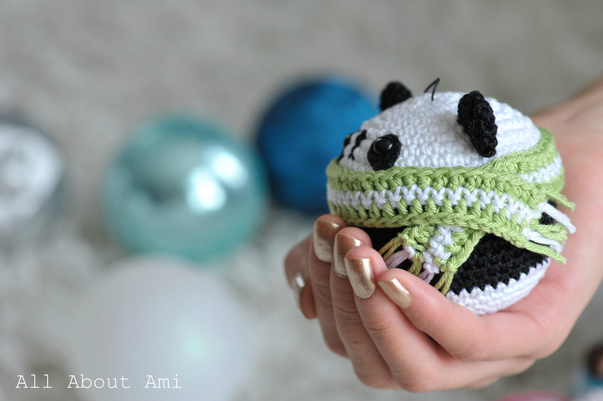 teddy-ornament1-6