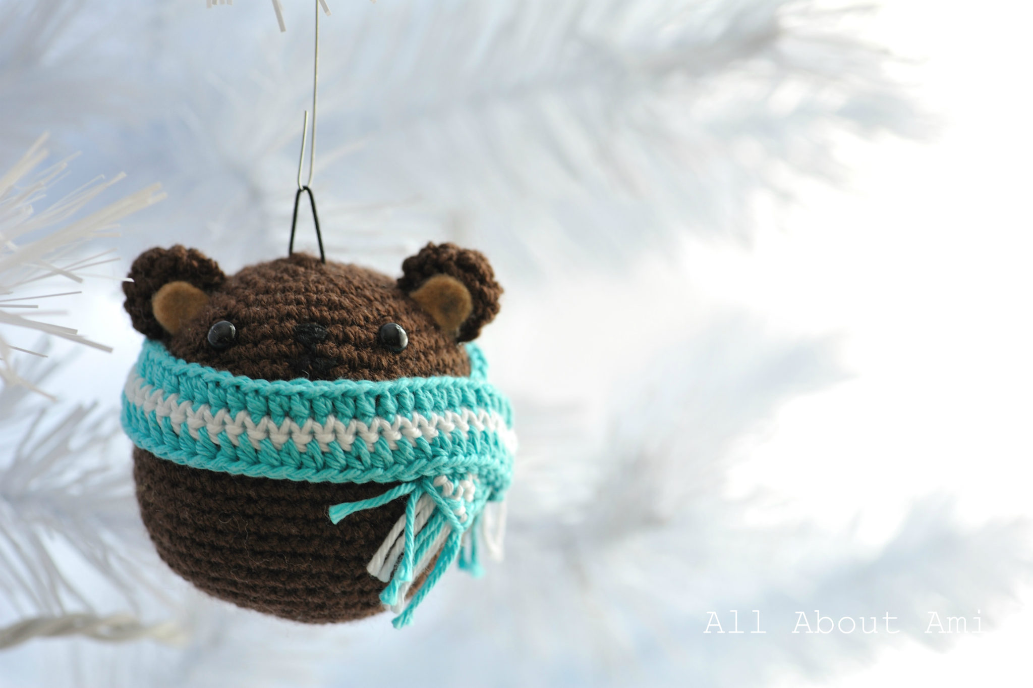 teddy-ornament1-9
