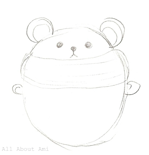 teddy-sketch-logo
