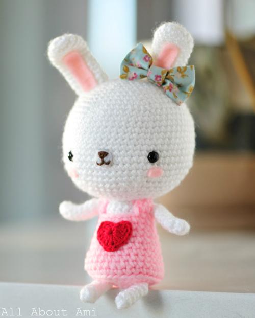 crochet organs - Pesquisa Google | Crochet heart, Crochet patterns ... | 622x500