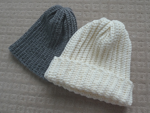 I really wanted to add a pom pom to my white beanie too! We had previously  made yarn pom poms for our baby shower a year ago (see blog post HERE) so  ... 111748cf037
