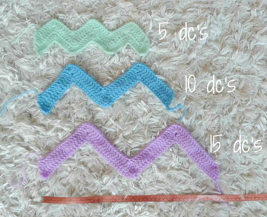 Bold Bright Chevron Baby Blanket All About Ami