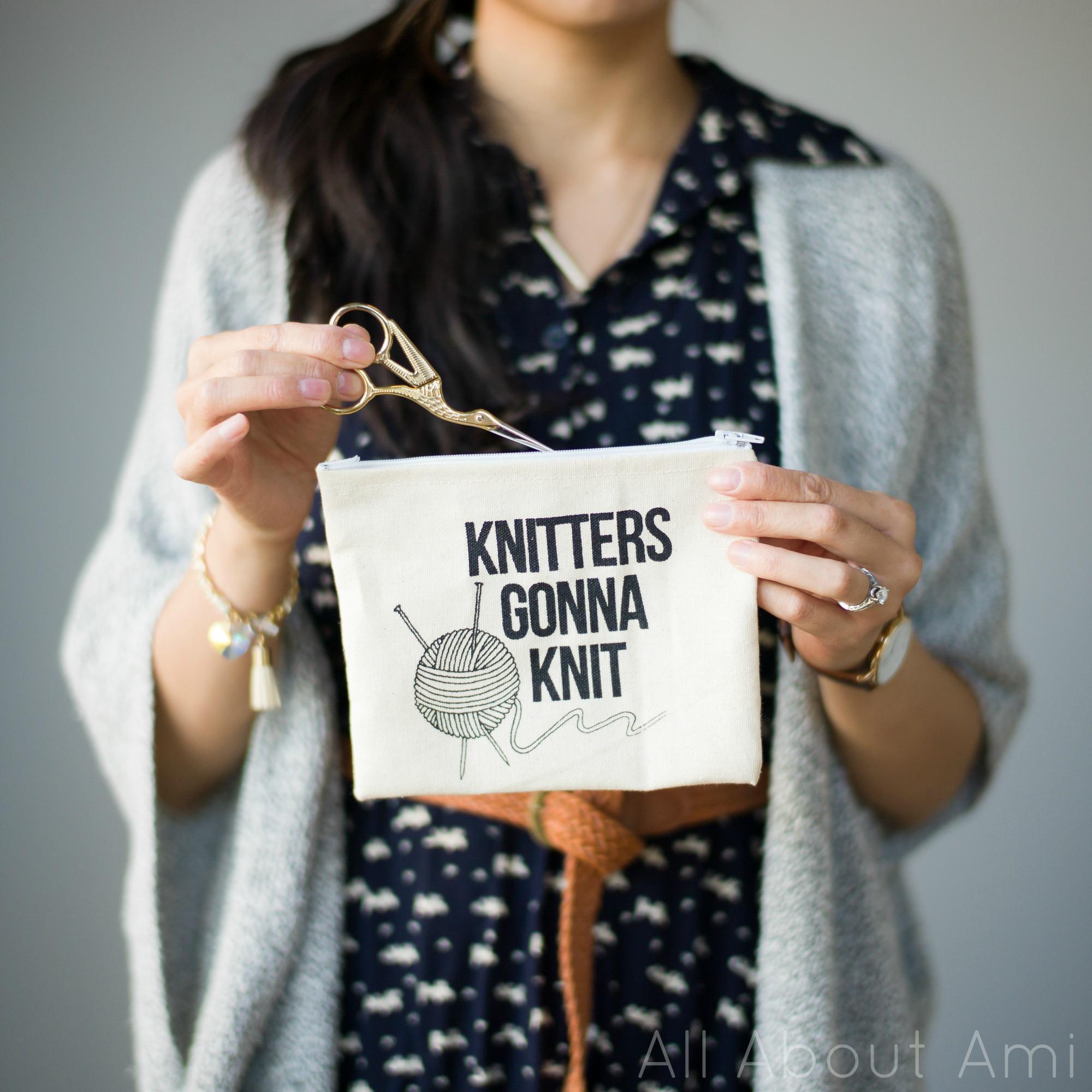 knittersgonnaknit-logo