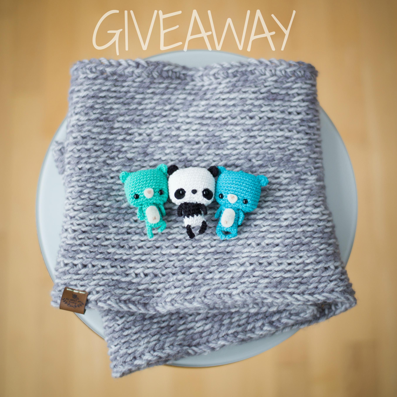 yarn-heroes-giveaway