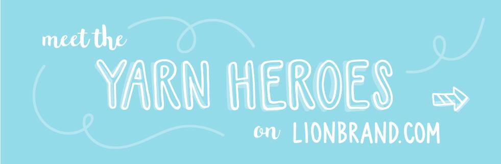 yarn-heroes-link