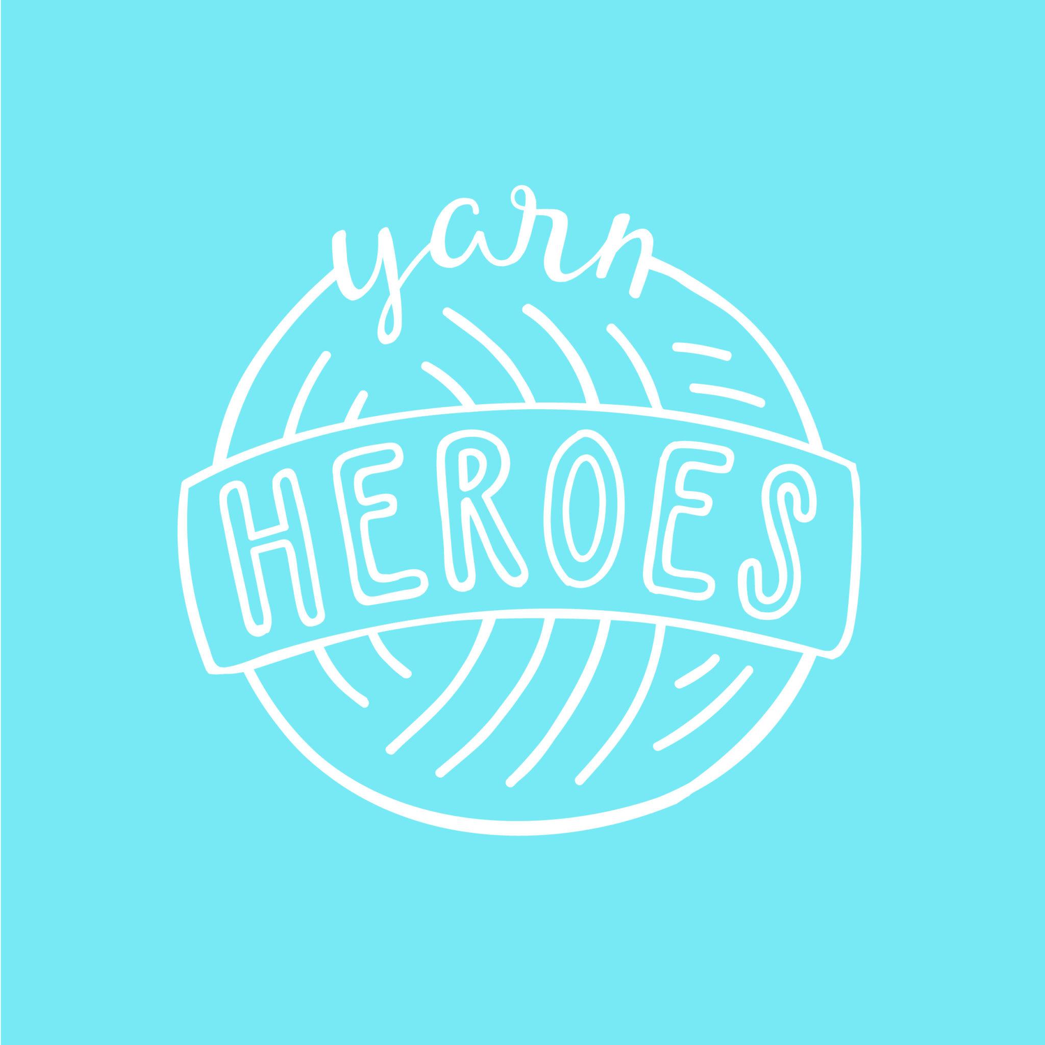 yarn-heroes