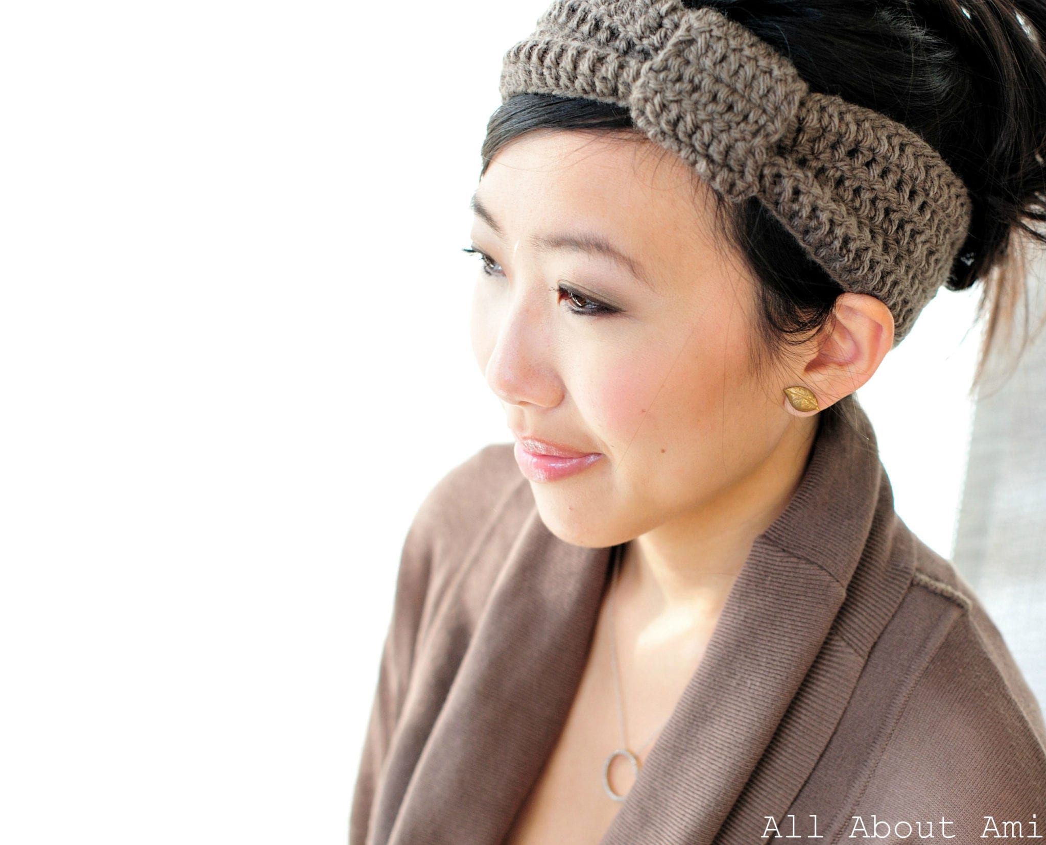 Knotted Headband - All About Ami b5ab241ba6a
