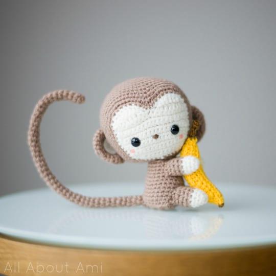 Shaky Monkey on Twitter:
