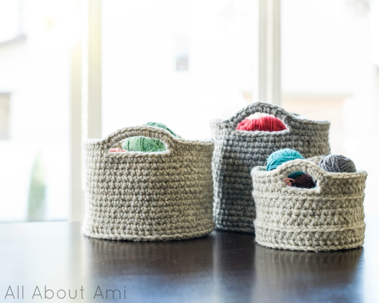 Family of baskets all about ami bankloansurffo Image collections