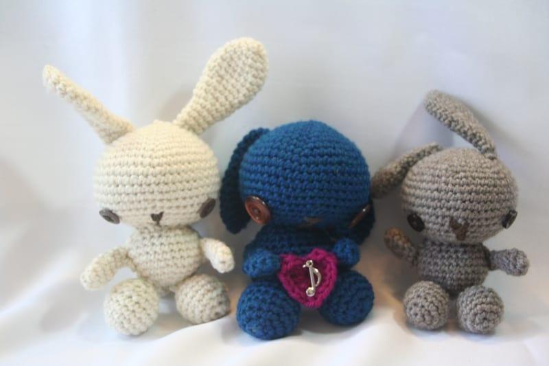9bfa6998e2f9 Alpaca Yarn Giveaway - All About Ami