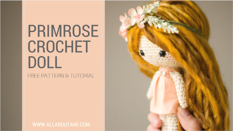 Discount Amigurumi Dolls | Amigurumi Dolls 2020 on Sale at DHgate.com | 451x800