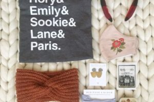 All About Ami Etsy Faves 2020